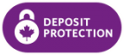 Canada_Deposit_Insurance_Corporation_Logo