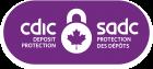 Canada_Deposit_Insurance_Corporation_Logo2