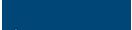 Home Trust Nav Logo