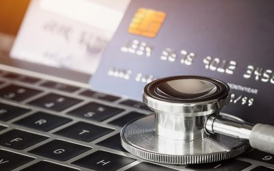 Rebuilding Your Credit History with a Secured Credit Card